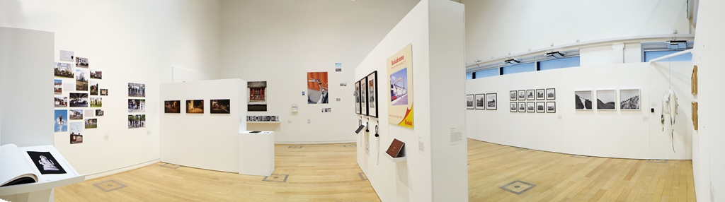 Cantor Gallery