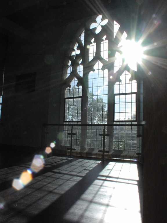 Sun beams Dance Studio