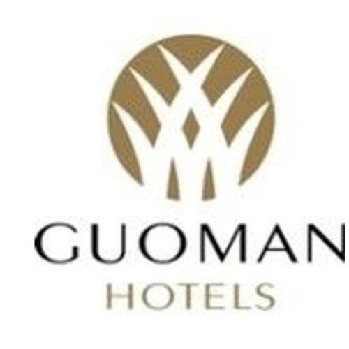 Guoman