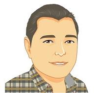 Chris Frith - Software Developer