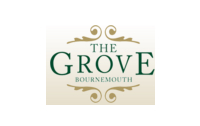 The Grove Hotel in Bournemouth