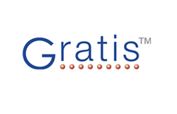 GRATIS - What is it and how does it work?