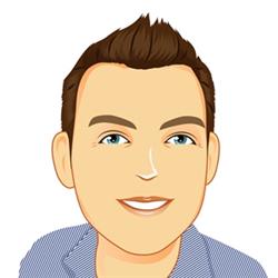 Michael Begley - Managing Director