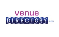 Find a venue with venuedirectory.com