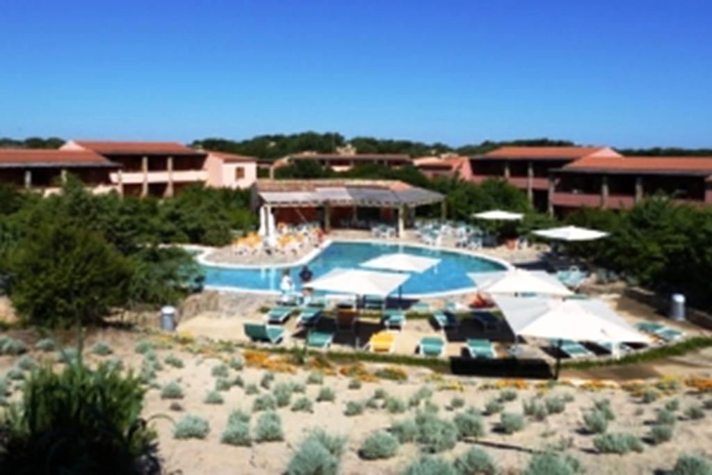 Le Dune Resort & Spa