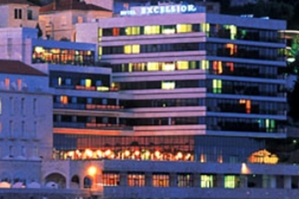 Excelsior Hotel & Spa