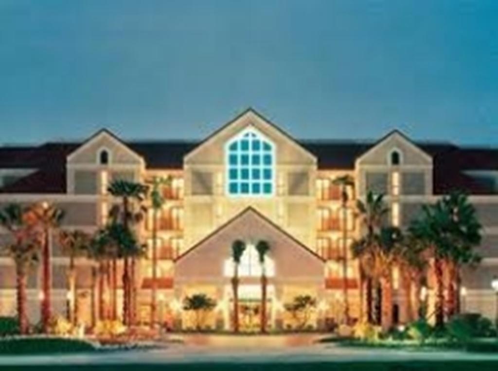 Sonesta Hotel Orlando Downtown