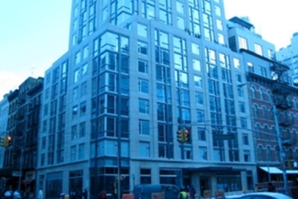 Smyth Tribeca New York
