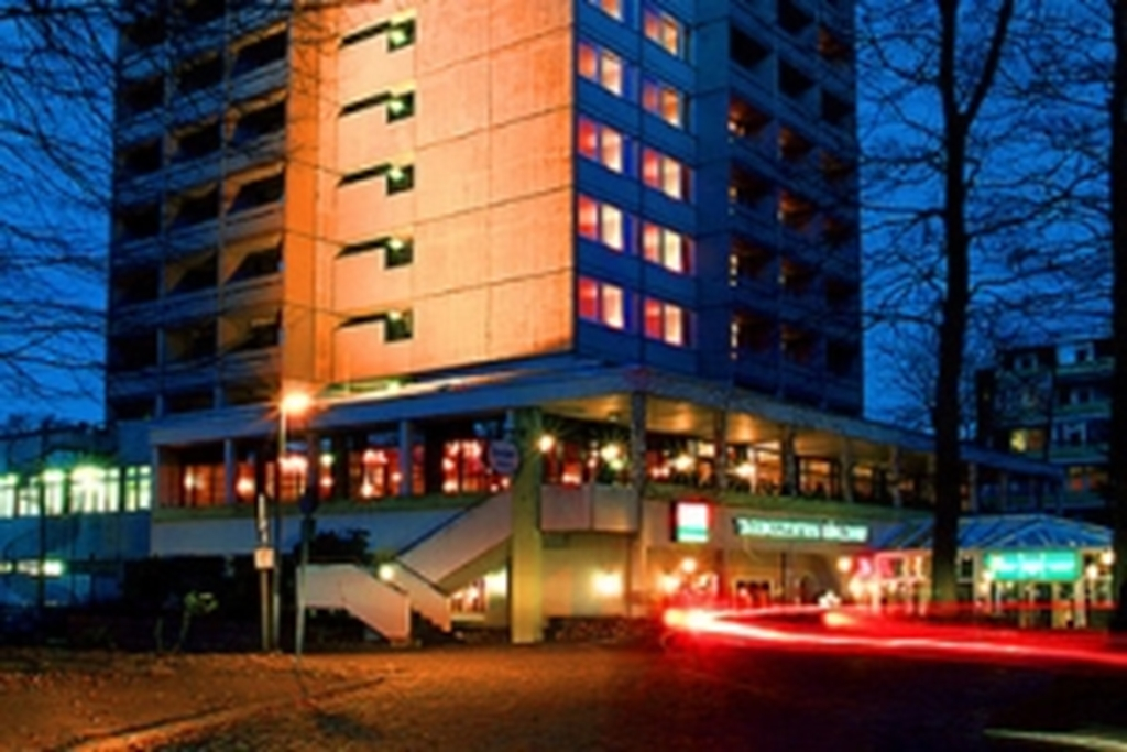 TRYP by Wyndham Bad Bramstedt Hotel