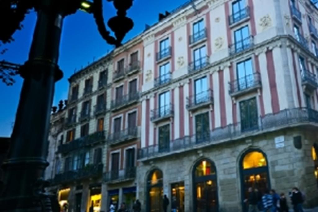 Hotel Bagues