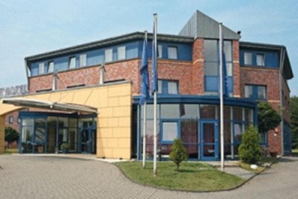ACHAT Premium Hotel Bochum