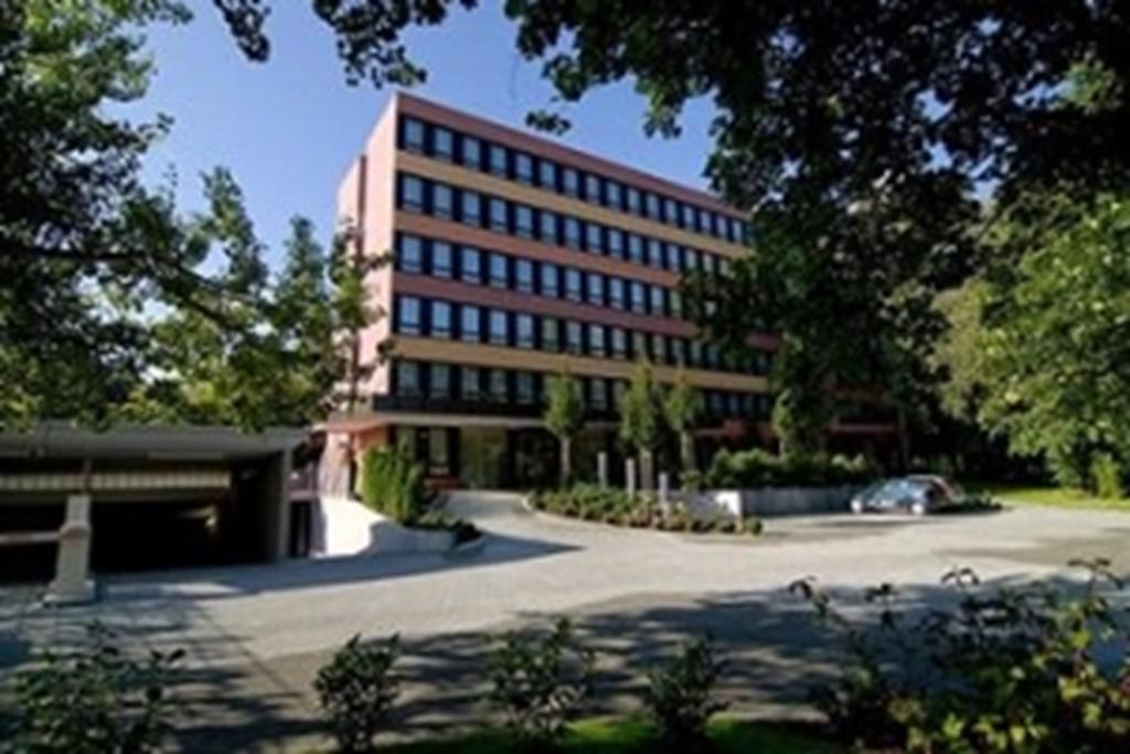 ACHAT Premium Hotel Munchen-Sud