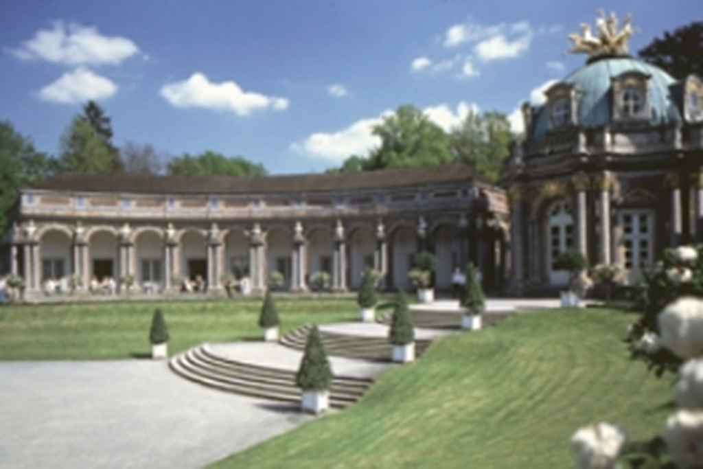 Bayreuth City Partner Hotel Bayerischer Hof