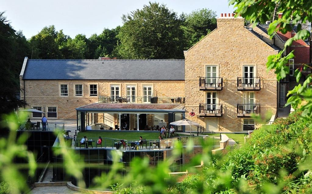 Raithwaite Estate