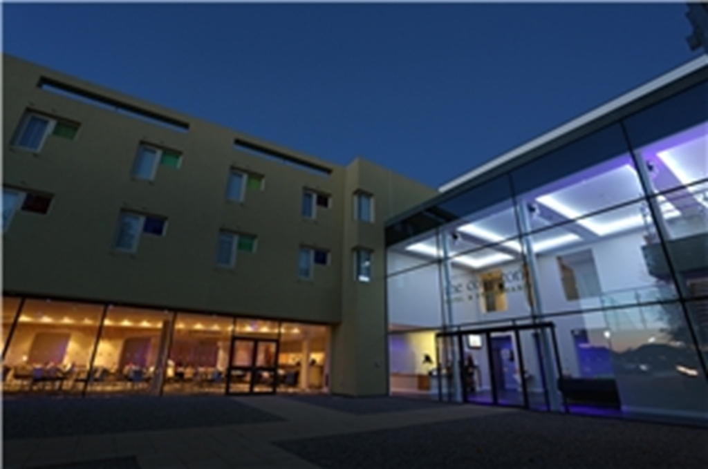 Holiday Inn Sittingbourne - The Coniston Hotel