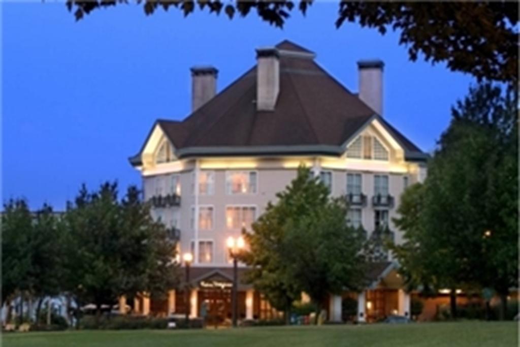 RiverPlace - a Kimpton Hotel