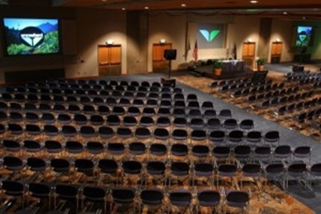 Snowbird Resort & Conference Center