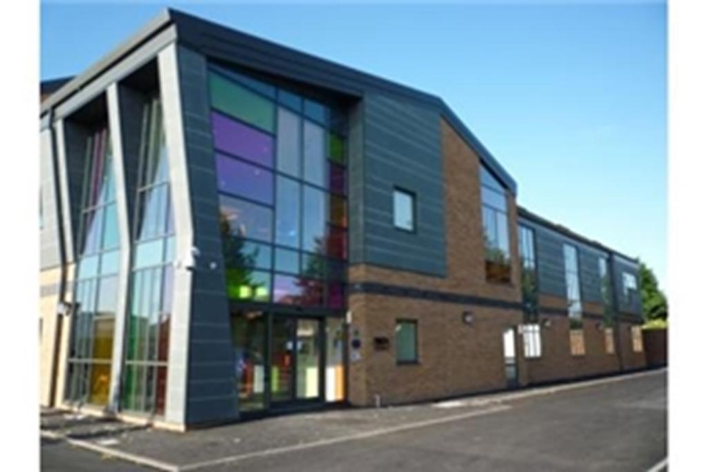 YMCA Derbyshire
