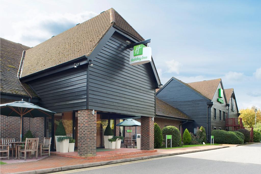 Maidstone Holiday Inn